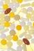 人気のマルチビタミンサプリメントのおすすめ商品ランキングベスト5