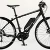 一週間充電不要のロングライフな電動アシスト自転車。でもお高いんでしょう?29万円