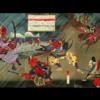 桶狭間の戦いは奇襲攻撃ではなく新しい説が浮上した!?
