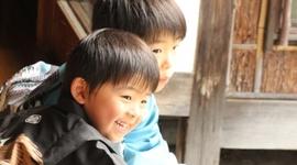 5歳の男児が証明    大人も参考になるコミュニケーション法