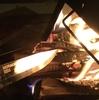 調理OK!【おすすめソロ用コンパクト焚火台14選】総まとめ!BBQも出来ちゃう!