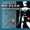 Love 80s ♬  Politics of Dancing / Re-Flex