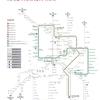 MRTプトゥラジャヤ線が8月に開業予定