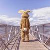 ドイツの復活祭 イースター祭のはなし