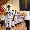 金足農業高校野球部、就職は大丈夫なのか!?始業式に出られるのか!?体育大会に出られるのか!?