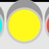 あなたには何色に見えますか?