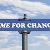 学校における組織変革をデザインする