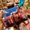 昔話とロイヤルハワイアンホテルで見つけたピンク色グッズ