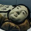 上海博物館にて、どうでもいいような話