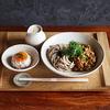 【オススメ5店】烏丸御池・四条烏丸(京都)にあるカレーが人気のお店