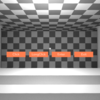 React VRでVrButtonに効果音をつける