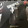 Kanger Tech DRIPEZ TC80 STARTER KITレビュー