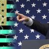 オバマ前大統領やヒラリー・クリントンらに不審な郵便物が届けられた事件は、民主党が同情を買うための偽旗事件 ~米国民にはもはやバレバレの子供騙し~