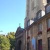 パリ6区サンジェルマンデプレ周辺のビストロ・カフェとドラクロワ美術館