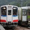 ラグビーで盛り上がった釜石。三陸鉄道と共にがんばれ!北海道&東日本パスで行く鉄旅⑰