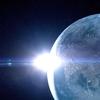 「地球温暖化原因究明プロジェクト1」