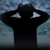 不安を感じやすい人はまず睡眠と内容を意識 + 実際、軽減できた実施内容を簡潔に公開します