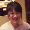 三宅由佳莉さんの最近の動向(18-02)