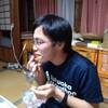 【九州大学と一緒に研究していきます★】