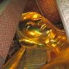 タイ・バンコク、一人旅初心者でも安全に楽しめてオススメ!その理由とは。