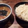 食ったよ(新宿  三田製麺所)