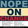 保守と革新の争点は180度変わった