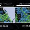 Intel Mapの新たな描画アルゴリズムについて:日本語訳