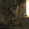 ダークソウル2:顔を失った巨人たち
