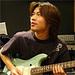 【高校生限定!!】エフェクター音作りセミナー開催します!