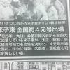 静岡、広島商は米子東、高松商に続けるか。