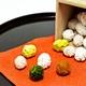 京都の節分は『吉田神社』の節分祭がオススメ・見所は『鬼払いと火炉祭』