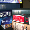 海外一人旅に英語力は必要か?実際の旅行シーンごとに使用した英単語とは