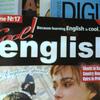 英会話スクールだけでは英会話力の成長限界が来る気がする ES#022