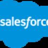 開発者こそ Salesforce をもっとよく知るべきではないかという提案