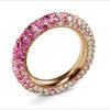 どっちももうすることはない、結婚指輪、婚約指輪。