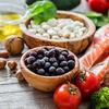 心臓に良い「おすすめ食べ物・飲み物・サプリメント」まとめ