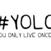 ブログ開始にあたって・・・YOLO-CO-BI(ヨロコビ)って何?