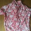 1日1断捨離⑨ パジャマ代わりの服の断捨離