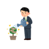 【微益】4/13トレード結果