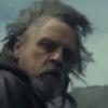 『スター・ウォーズ/最後のジェダイ』の謎解き~ルークはいつレイの名前を知ったのか?~【ネタバレ・考察】