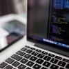 プログラミング学習はどこが難しい?〜海外研究結果〜