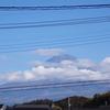 【車・趣味】今年最後の大旅行 ~伊豆大島上陸、そして帰路へ~