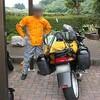 旅風ミーティング2010・2日目 レインマンたーさま
