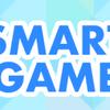 スマートゲームの事前予約でアプリ1個で5G~10Gもらえる!iPhoneの人は即予約開始を!