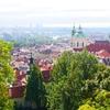 チェコの長期滞在ビザ
