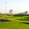 カイル・フィリップスの設計哲学|Golf World Top 100