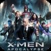 「X-MEN: アポカリプス (2016)」昔のつまらないX-MENが帰ってきました❌