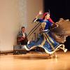 ウズベキスタン文化芸術訪問団来日イベント開催のお知らせ