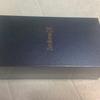 ZenFone 3 ZE520KL(並行輸入品)を買ってみた。相変わらずコスパは高い