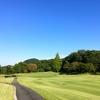 【宿泊!】レイクウッドゴルフクラブサンパーク明野コースから近いホテルランキング